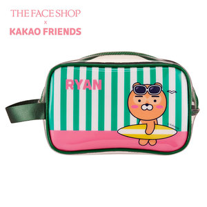 Kakao Friends Pouch
