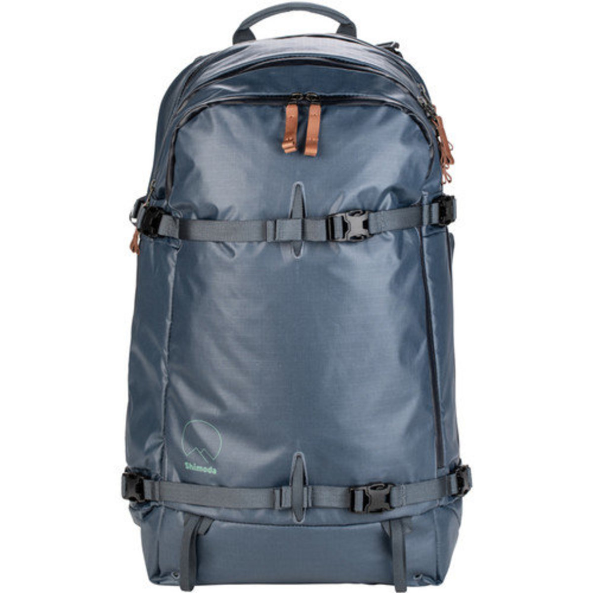 Explore 30 Backpack - Blue Nights