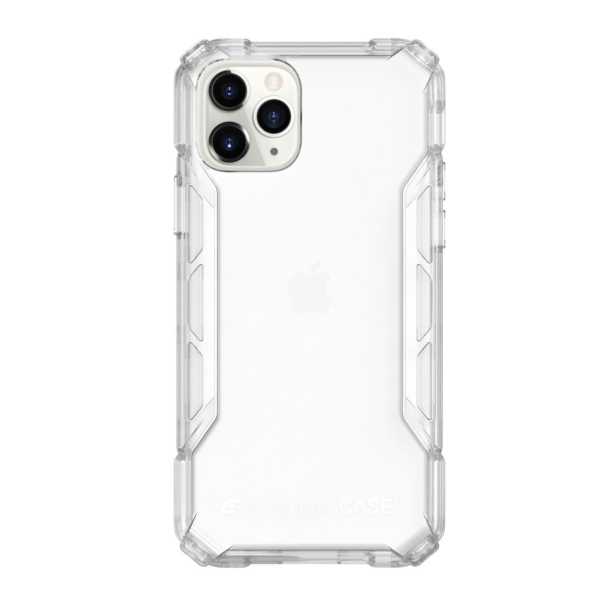 Element Case Rally iPhone 11 Pro Max - Clear