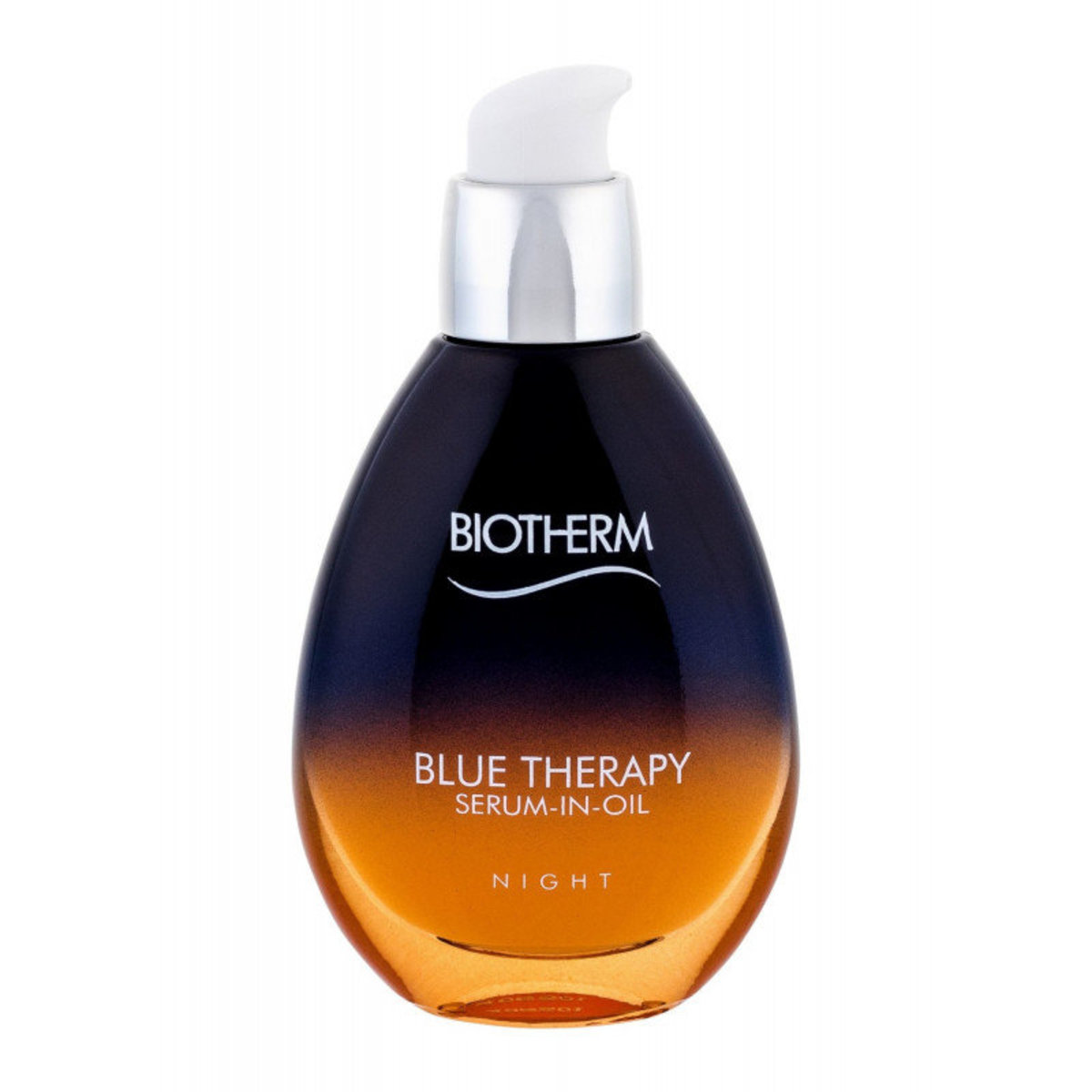BLUE THERAPY SERUM-IN-OIL 50ml (Parallel Import)