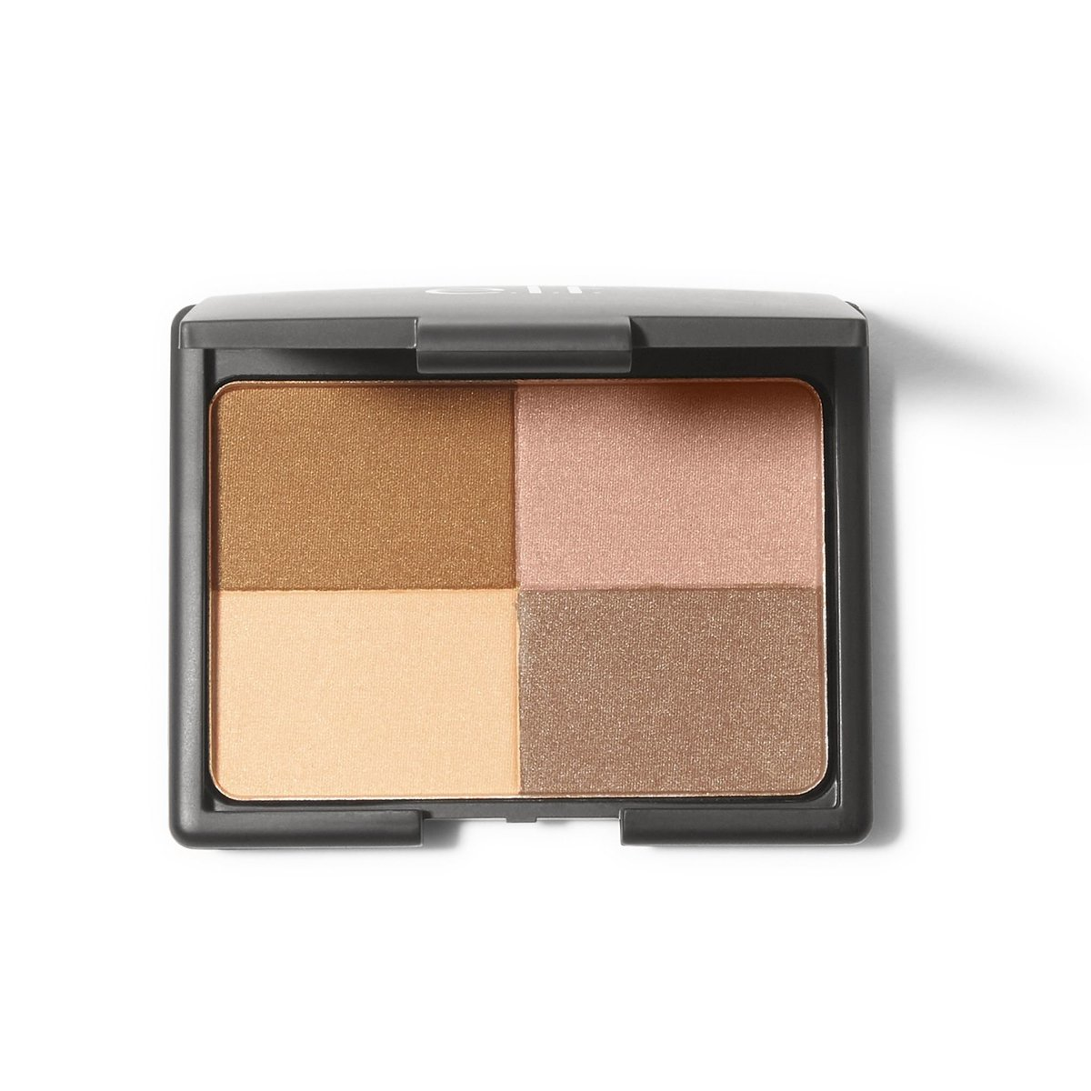 e.l.f. Bronzer (Warm) 15g [Parallel Imports Product]