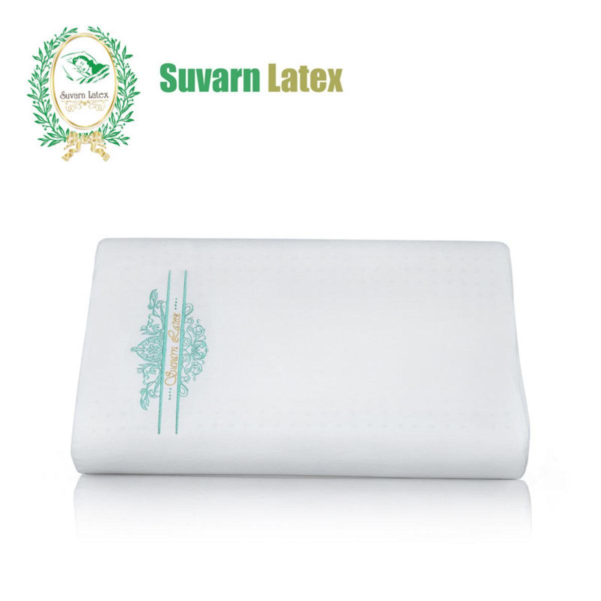 SUVARN SVF2 Latex Pillow (Adult)