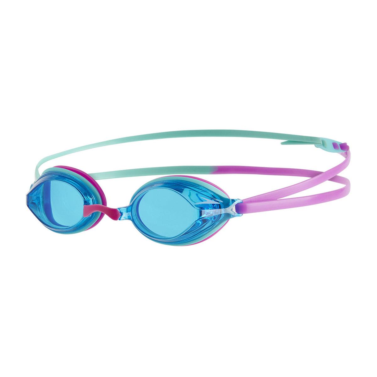 Speedo - VENGEANCE Ladies Goggle