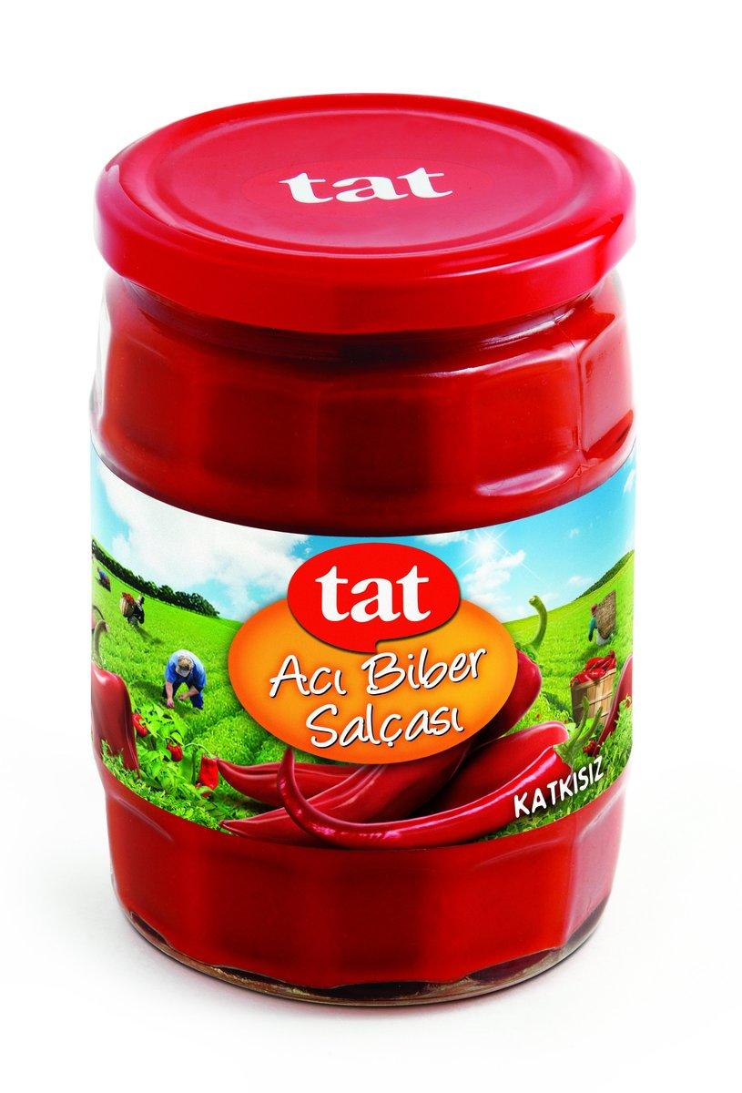 紅辣椒醬-辣椒580cc玻璃罐裝淨重:550克