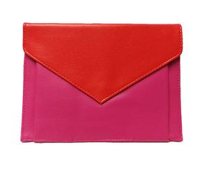 Lancome Envelope Bag