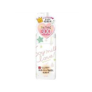Sana Cindypick - 豆乳美肌保濕爽膚水(限量版)-保濕 300ml 300毫升