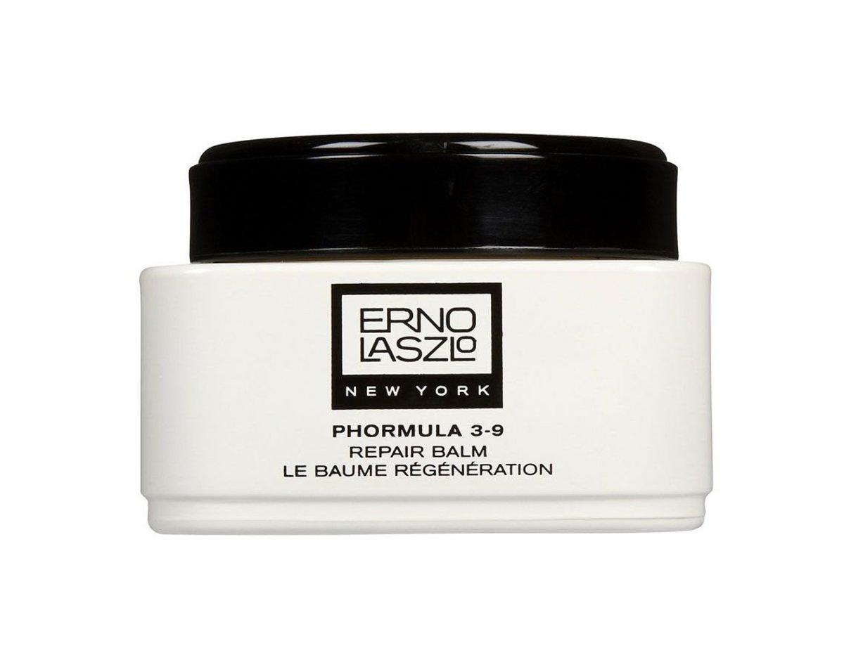 3-9 DNA 全效修復療膚霜