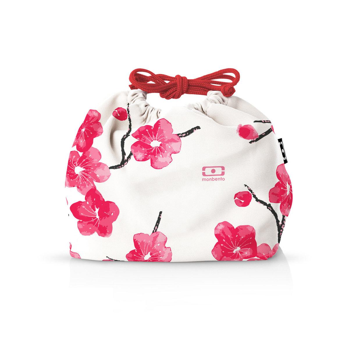 MB Pochette - Blossom