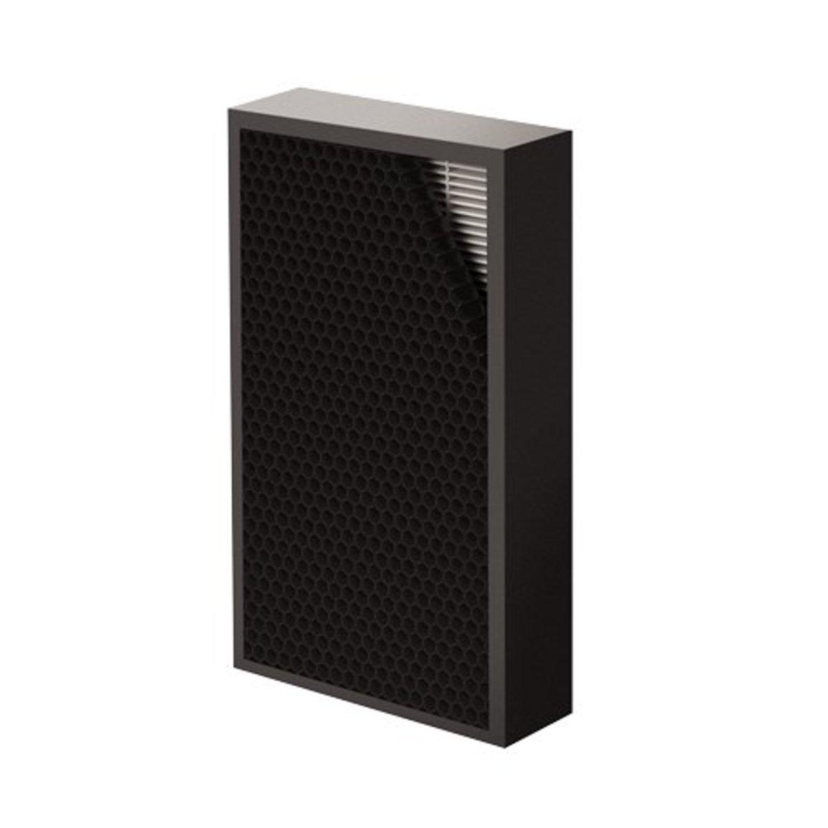 Pro Am2 Hybrid Filter
