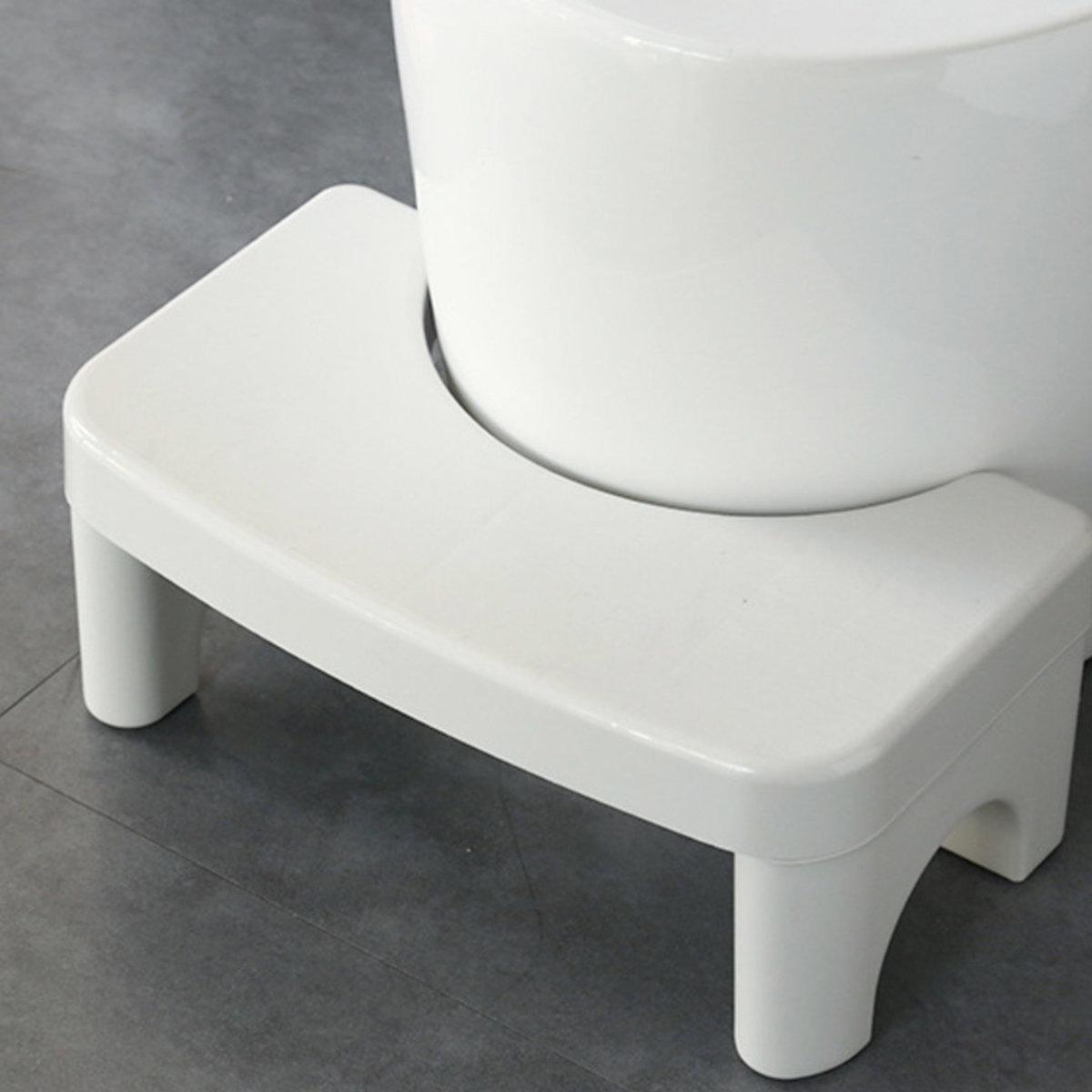馬桶墊腳凳兒童踏腳凳 防滑成人蹲便凳