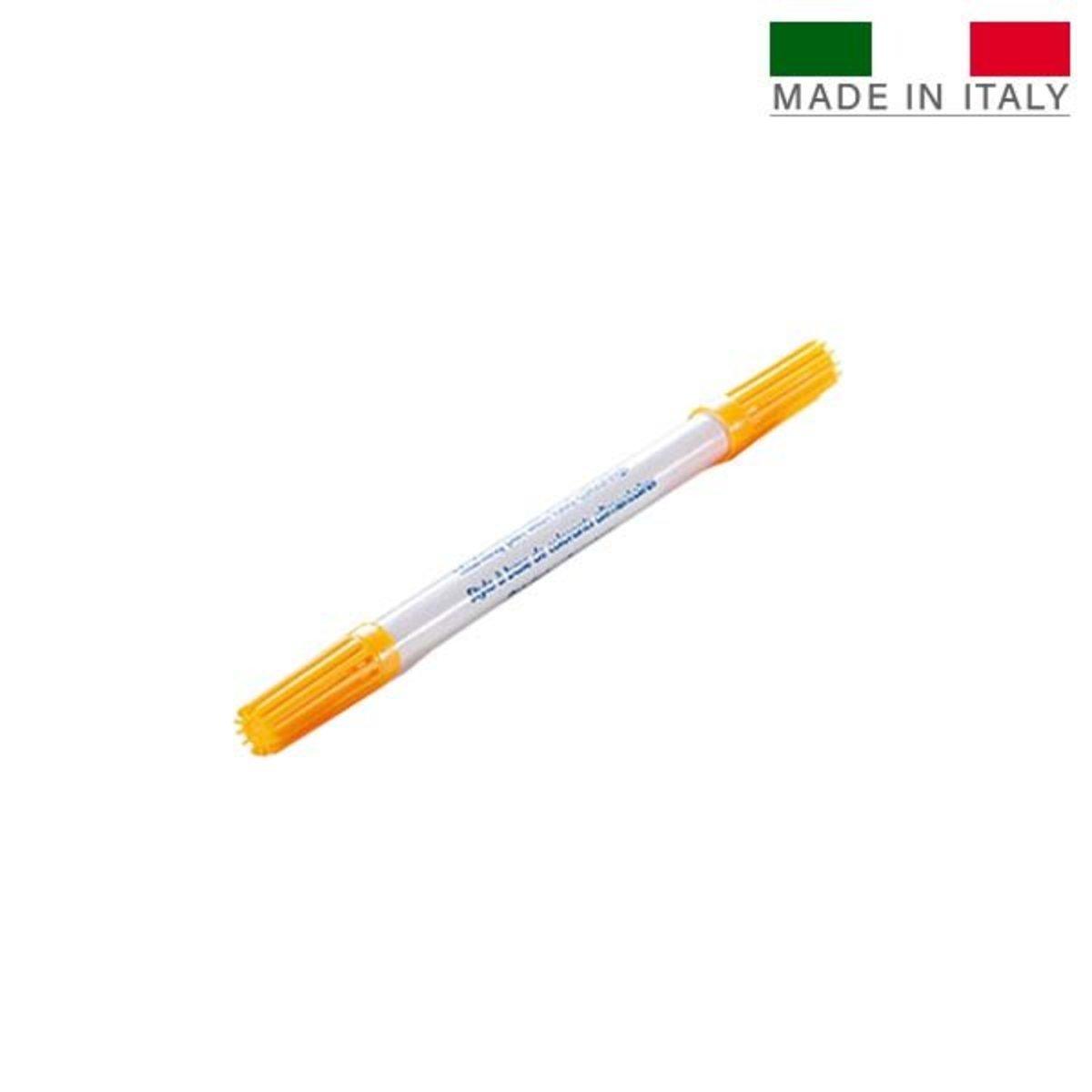 食用色素筆 【意大利製】 - 黃色