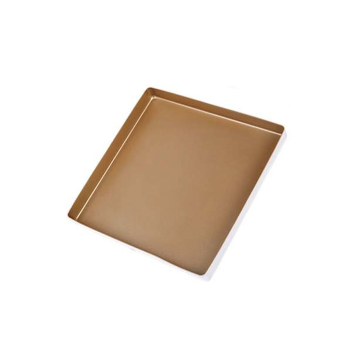 Unopan - 正方形焗盤 (鋁合金)