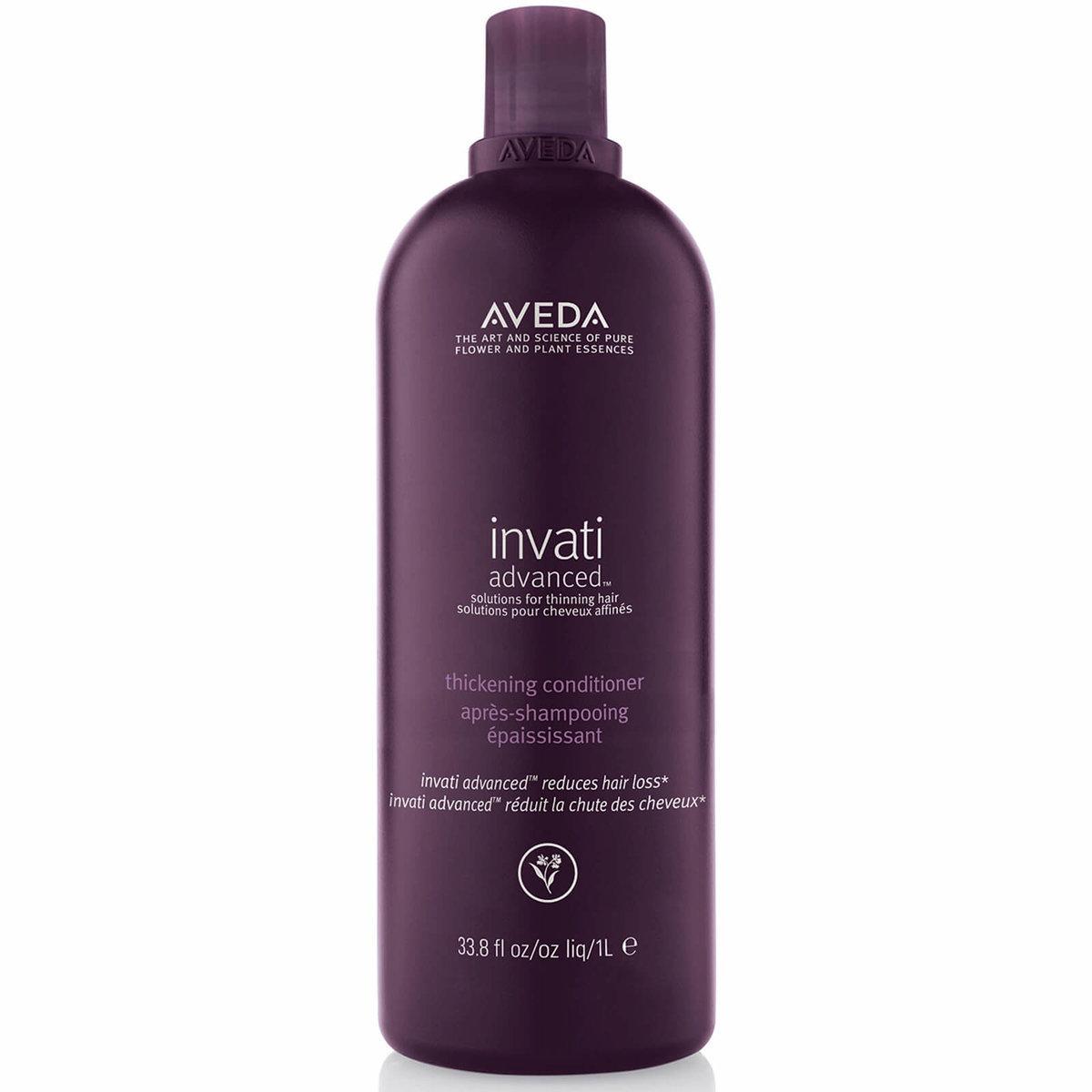 invati advanced™ Thickening Conditione 1000ml