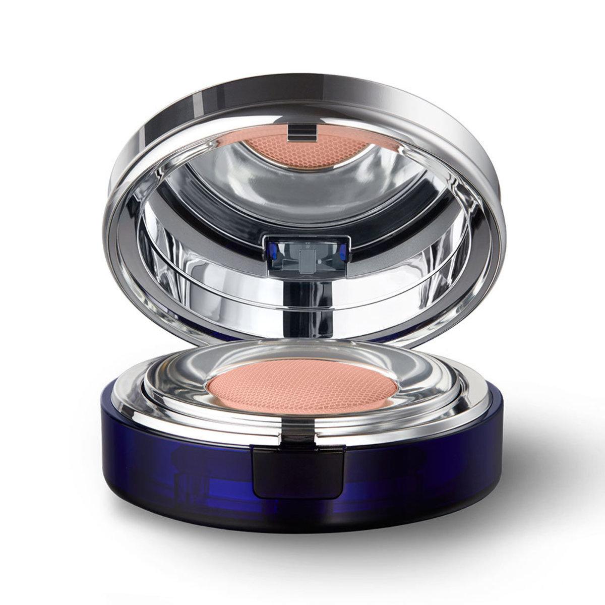 Skin Caviar Essence-In-Foundation Spf 25 PA+++ (Petale) 15ml*2