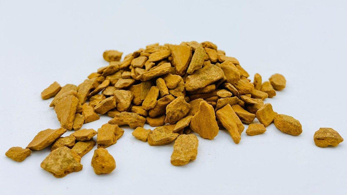 Cinnamon pieces 50g