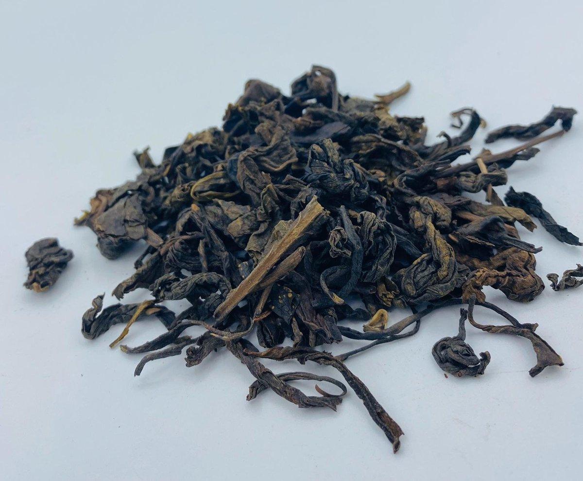 Narcissus tea leaves 50g