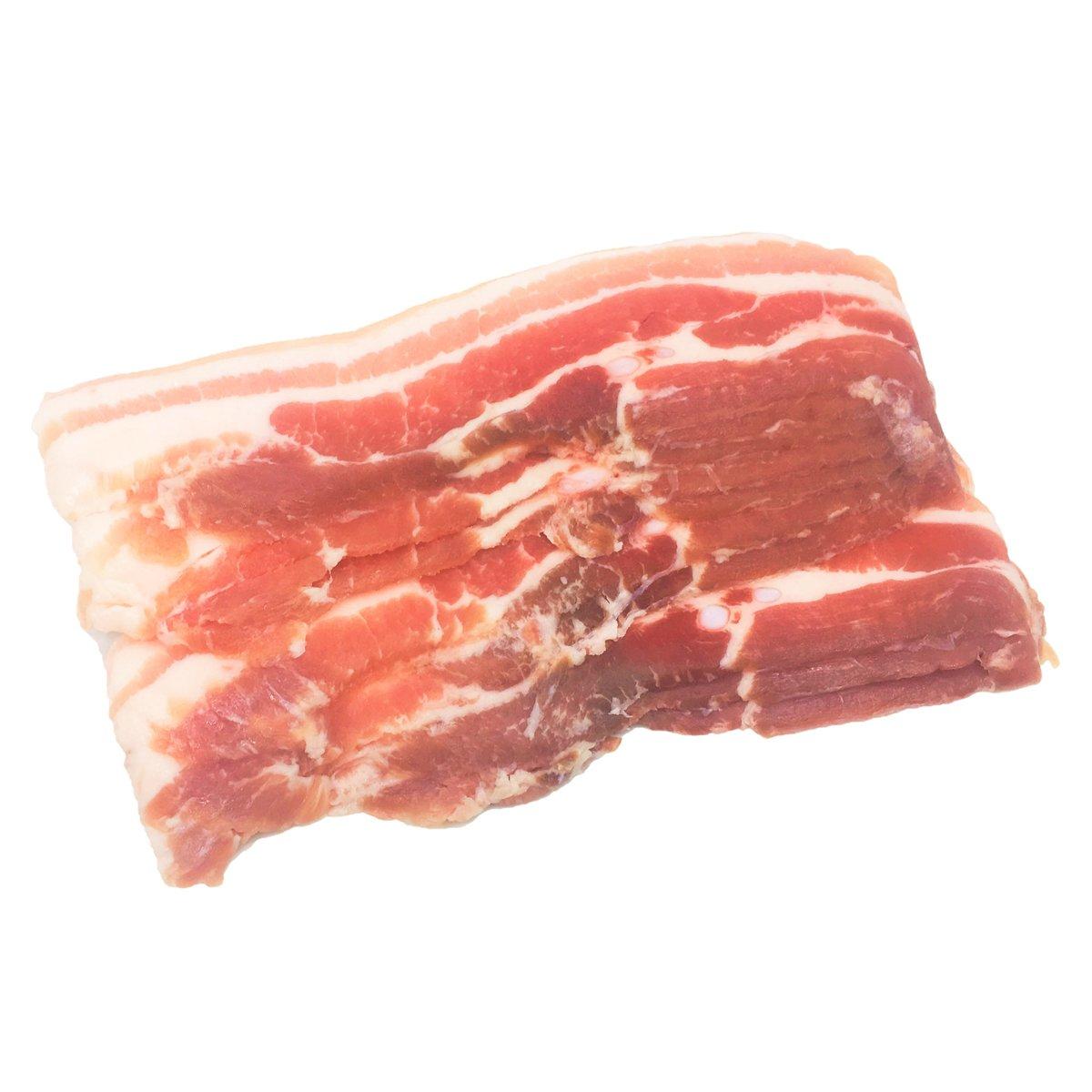 西班牙杜洛豬腩片 (200G) (急凍)