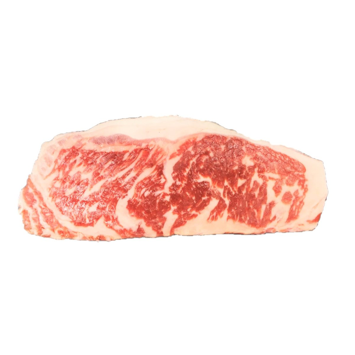 AUSTRALIAN 300 DAYS GRAIN-FED BEEF SIRLOIN(280g) (Frozen)