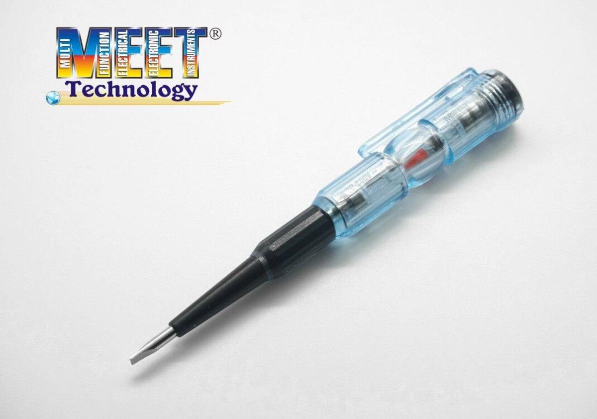 多功能電工測電筆 / 他筆  MS-18
