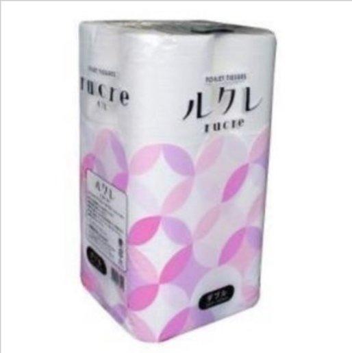 製紙 三菱