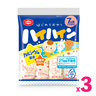 凱凱恩嬰兒米餅 (32塊) x 3
