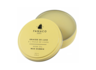 Mink Oil Wax Dubbin (100ml)