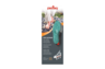 VIVA® outdoor 吸濕扁平足防臭全墊