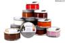 Jar Cream (50ml) BLACK
