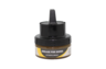 Greases For Shoes Neutral  (50ml)