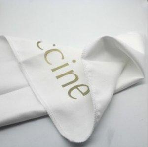 Coccine 超細纖維刷鞋&拋光布 波蘭製造 不掉毛 超細纖維