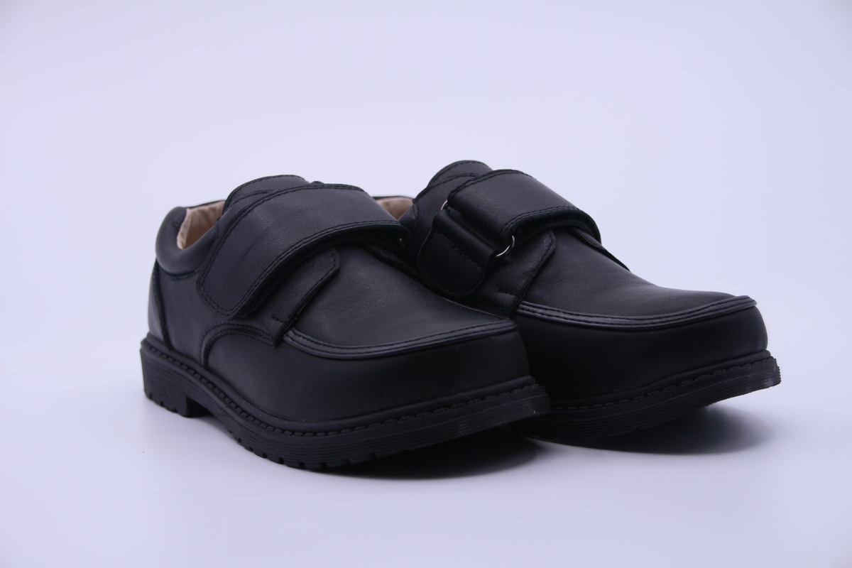 B1524 Student Shoes