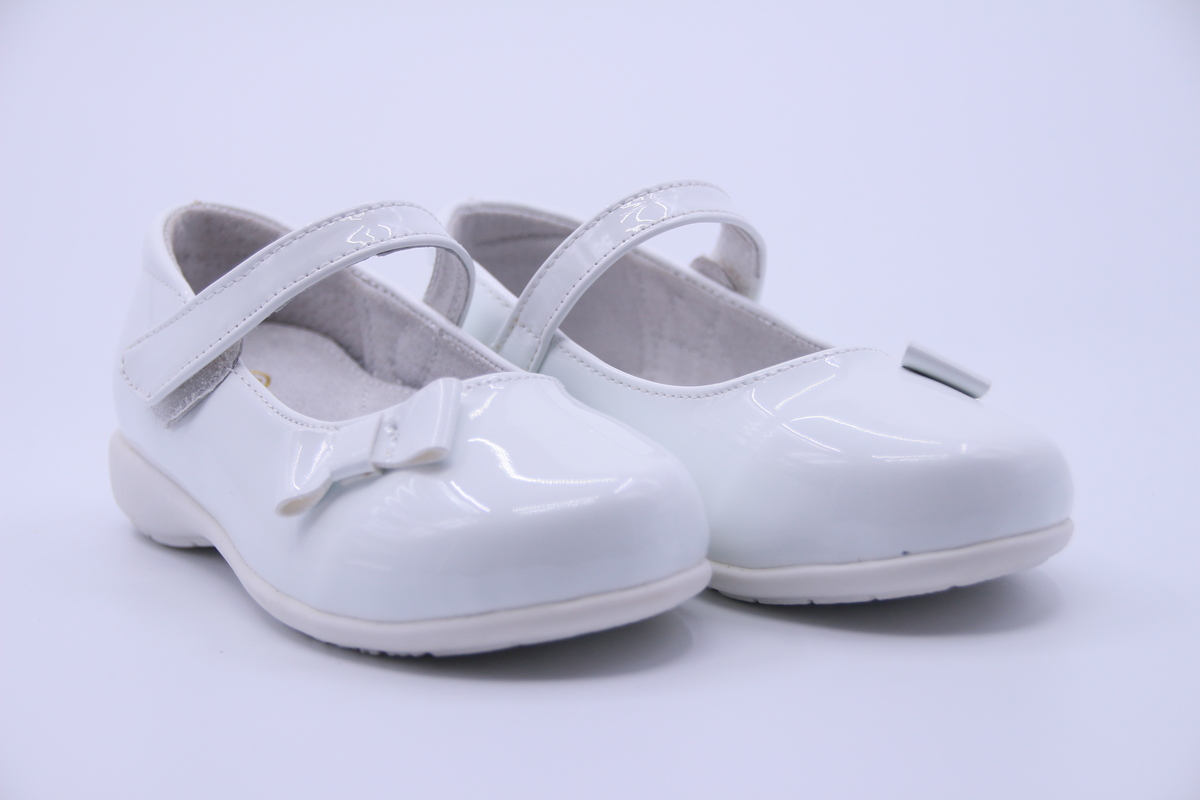 BB15510A Student Shoes