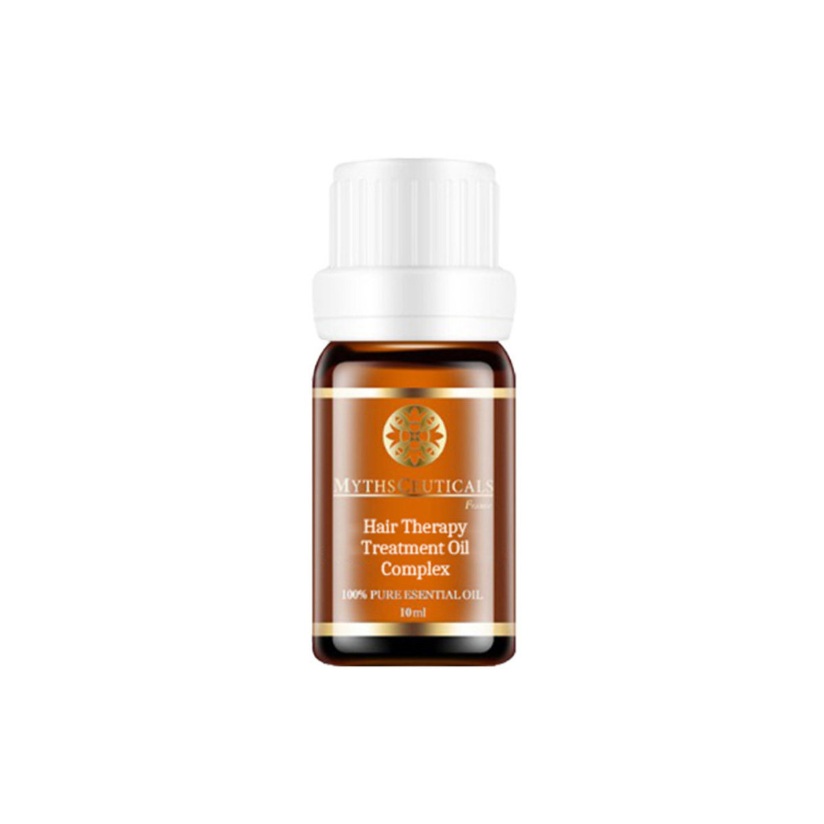 Hair Therapy Treatment Oil Complex 10ml