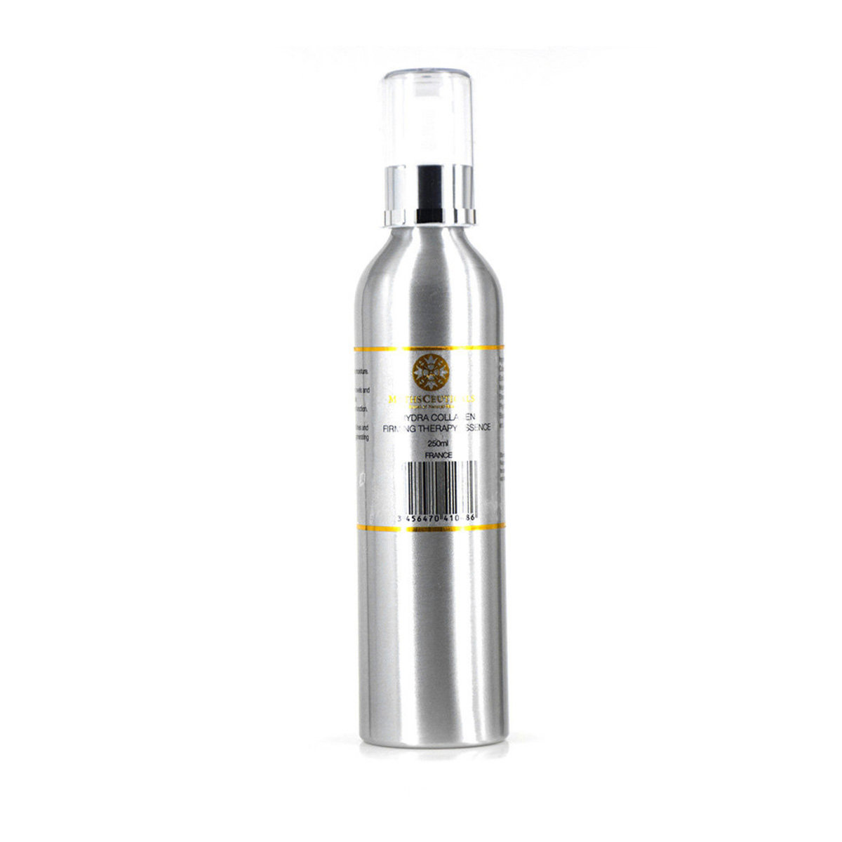 HYDRA COLLAGEN FIRMING THERAPY ESSENCE 250ml