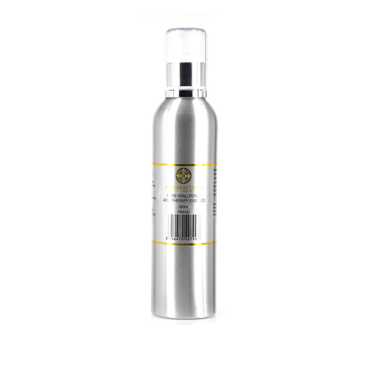 ROSE HYALURONIC ACID THERAPY ESSENCE 250ml
