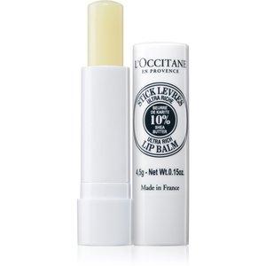 L'OCCITANE 乳木果油潤唇膏4.5g (平行進口)