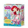 Disney Design Your Own Princess Chest - Ariel