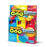 Magic Goo (3 in 1) with Display Box