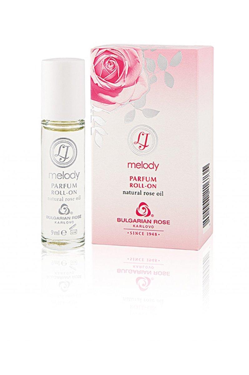 Melody Parfum (Perfume) Roll-on 9ml