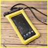 Waterproof Phone Case Pouch
