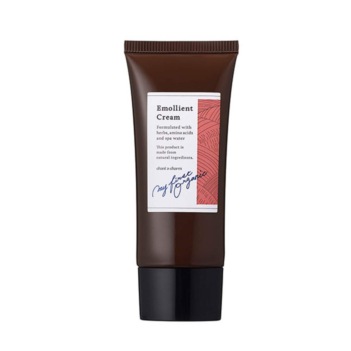 On Sale (JAPAN) Emollient Cream 30g - Expiry : 2021-Jun [Authorized product]