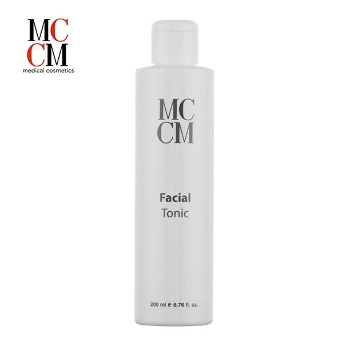 (SPAIN) Facial Tonic 200ml