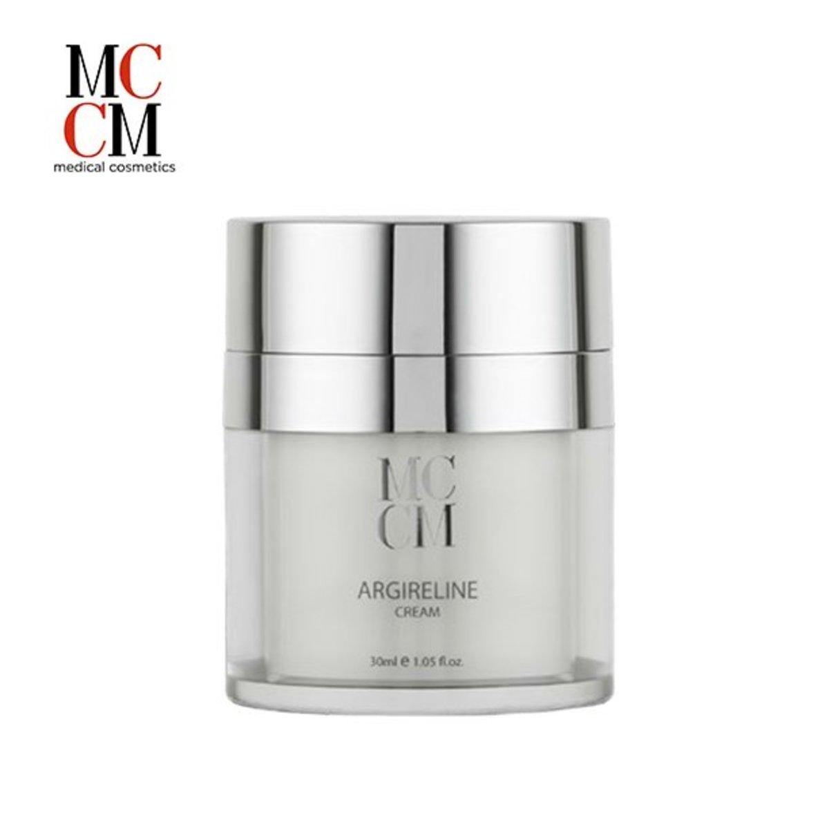 (SPAIN) Argireline Cream 30ml - Anti-wrinkle, Firming