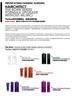 髮廊級鎖色焗油[250ml] 染後專用