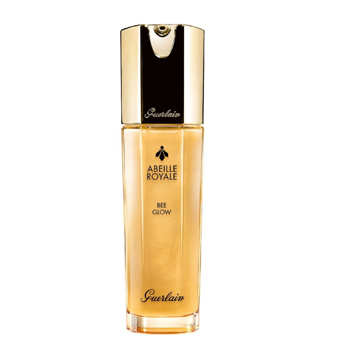 Abeille Royale Bee Glow Youth Moisturizer 30ml   [Parallel Import]