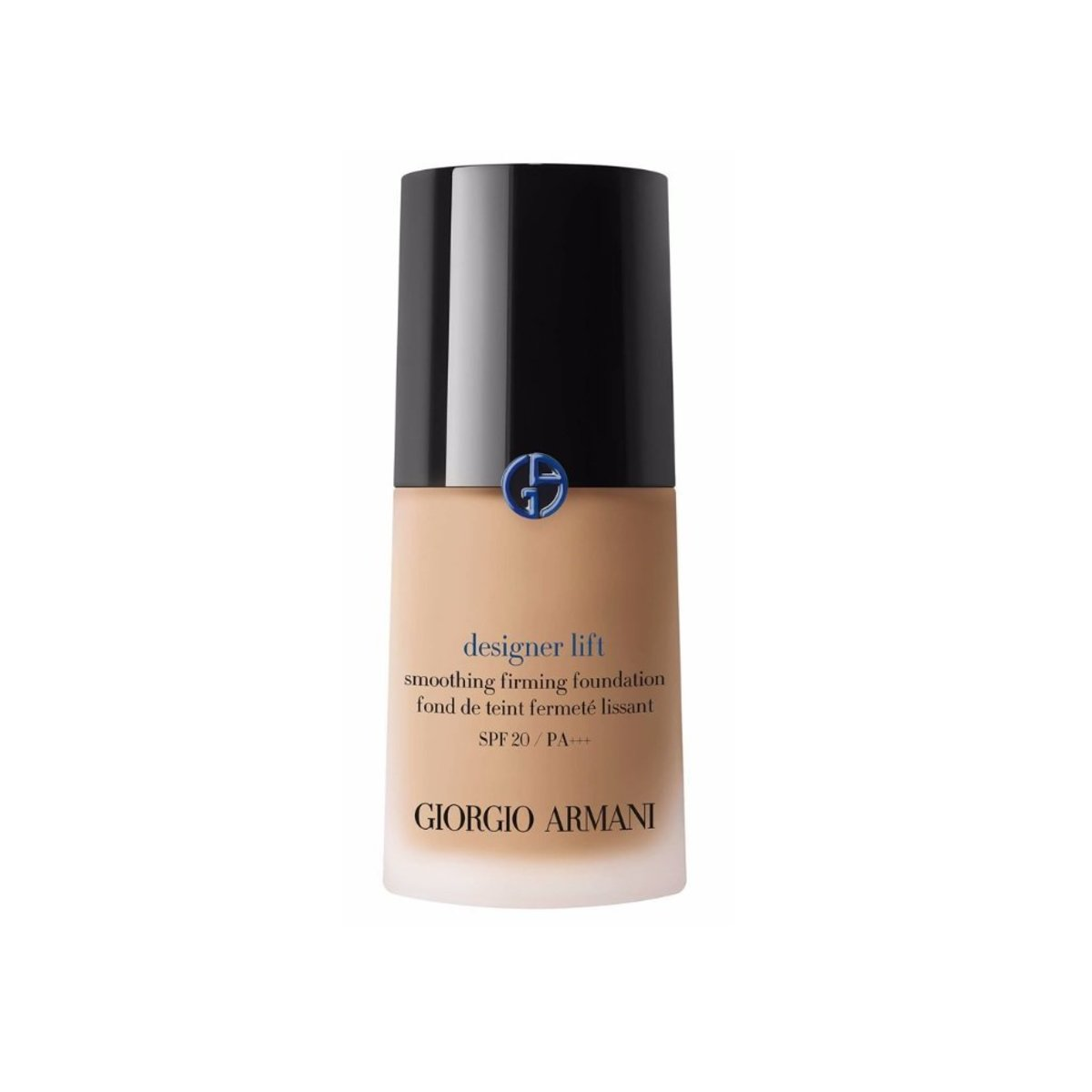 Designer Lift Smoothing Firming Foundation SPF20 30ml #02  (parallel good)