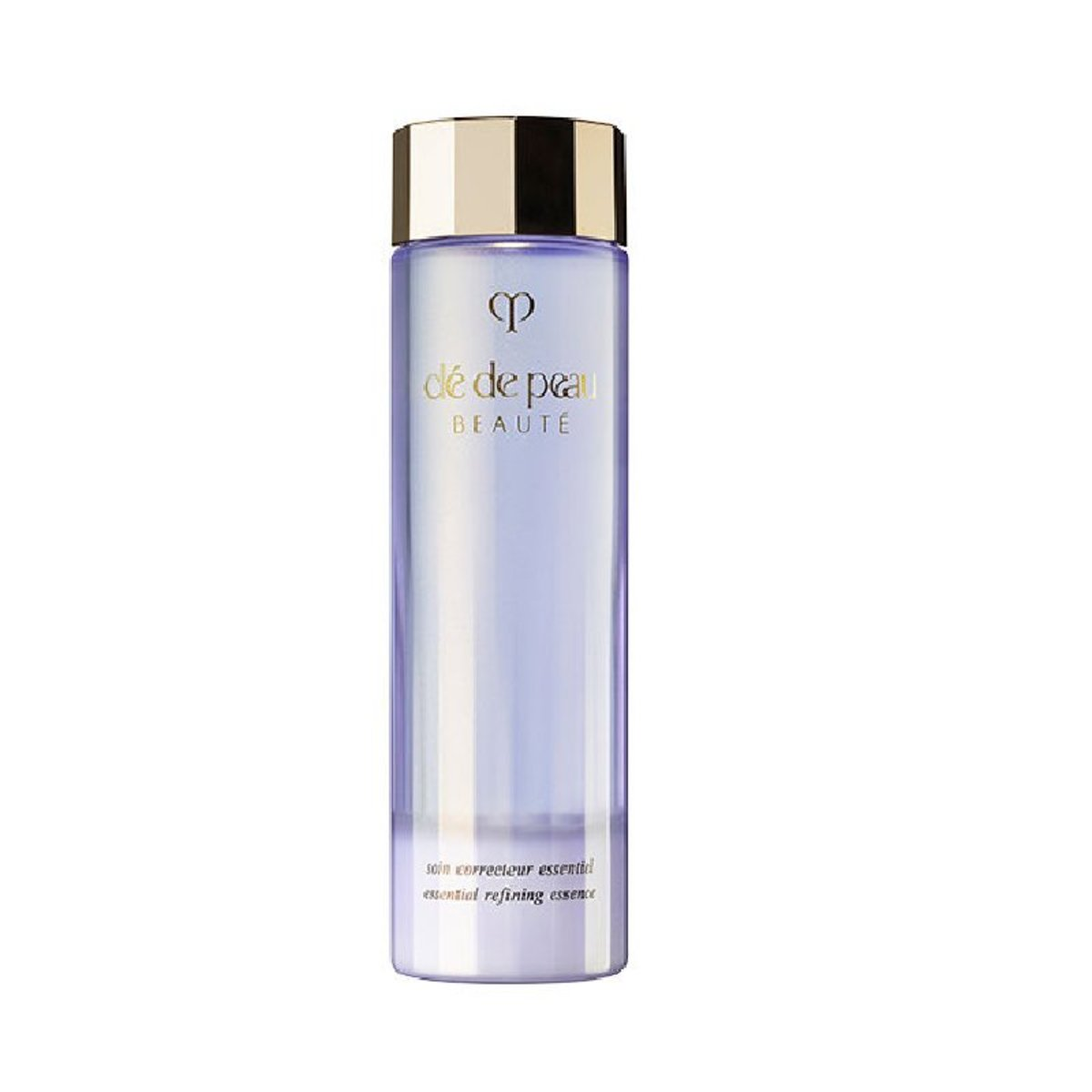 CDP Essential Refining Essence (New) 170ml  (parallel good)