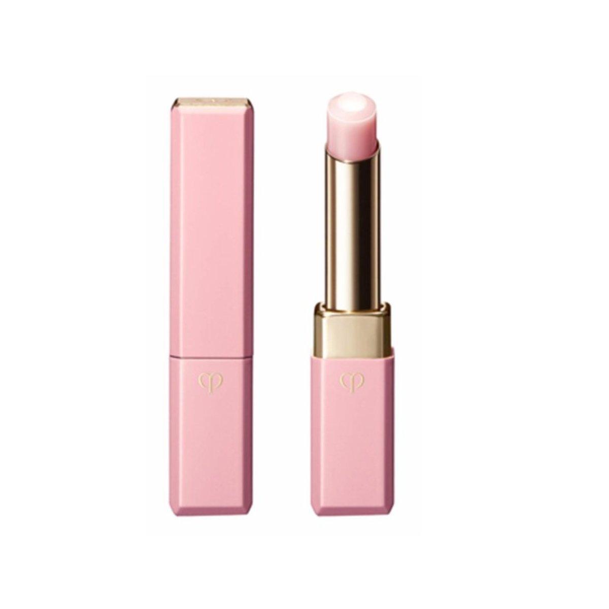 Lip Glorifier N 2.8g #1 Pink [Parallel Import Product]