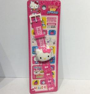 Hello Kitty Hello Kitty 玩具手錶