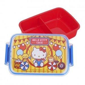 Hello Kitty Hello Kitty 450ml 多用途膠盒